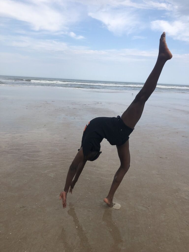 dance pom classes riverside ca